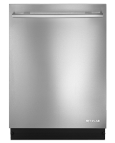 san francisco dishwasher repair