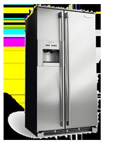 East Bay Refrigerator Repair Asap Appliance Repair