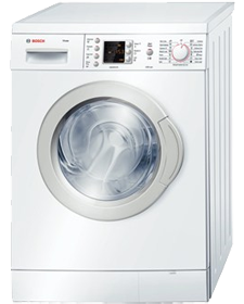 san francisco washing machine repair