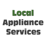 Local Appliance Repair by Local Appliance Services